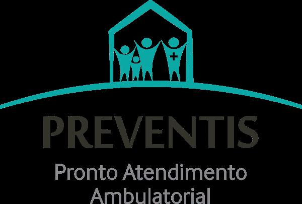 Preventis Pronto Atendimento Ambulatorial