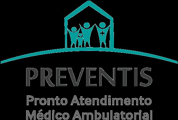 Preventis Pronto Atendimento Médico Ambulatorial
